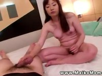 mature asian porn pics videos video mature asian sucking cock gets smashed bed lpvsgsr