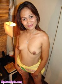 mature asian porn sites tgp clarita masia
