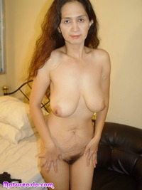 mature asian porn sites tgp annie masia matureshowpics