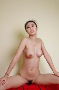 mature asian porn uncensored flirtatious asian nude model jojo uncensored gutter pussy