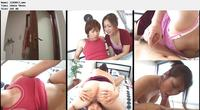 mature asian porn uncensored mom taught sexual activity