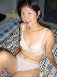 mature asian sex tgp asian mature wan masia