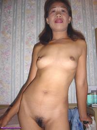 De charme nudist