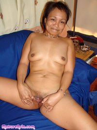 mature asian sex tgp mature asian jinky asianfree