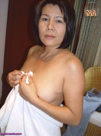 mature asian sex tgp amateur asian mature tum matureimage
