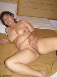 mature asian sex tgp asian granny hanm masia oldnichesporn