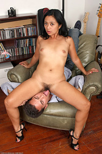 mature asian sex asian porn hairy mature photo