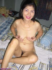 mature asian sex photos asian mature loving anal fetish entry