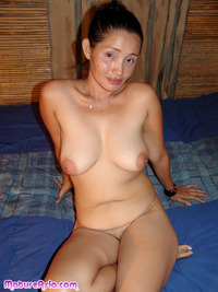 mature asian sex postimages fullsize mature asian sets horny women