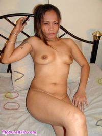 mature asian sex tgp dona masia asiant