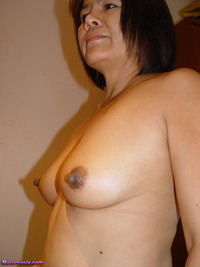 mature asian sex tgp tum masia hun