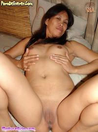 mature asian sex photo mature asian woman spreading more from drew amateur granny arleen showing pussy ass before hardcore uncensored women fucking free