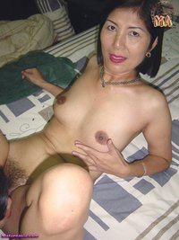 mature asian sex tgp wanandmarie mature asian lesbian ladies doing each guy from drew