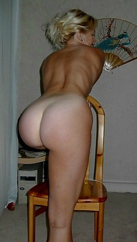mature ass galleries hizn author admin page