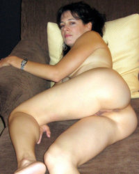 mature ass photos loulou homme user