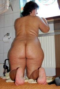 mature ass photos mature porn fat ass show feet soles video updated photo