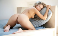 mature ass pic wallpapers hot mature babe naked ass