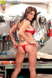 mature ass pictures picpost thmbs mature ass red underwear pics