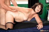 mature ass porn mature porn sindy loves getting ass fucked