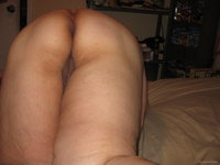 mature ass shots galleries efe bbb mature amateur bbw flabby ass pics hope like shots
