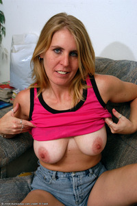 mature aunts porn mature photo showcase kitty porn pic set
