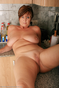 mature aunts porn auntjudysmega pic pics mature milf aged women porn collection from aunt