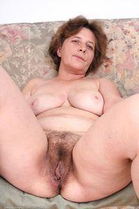 Sexy aunt judys mature amateurs jodi dis
