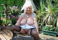 mature bbw granny porn galleries bbw naked mature hairy pussy porn massive asses