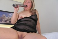mature bbw granny porn video granny xxx oral gag anal mom son