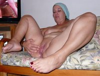 mature bbw porn galleries galleries interracial bbw porn pictures naked sleeping fattys
