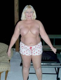 mature bbw porn galleries galleries blonde young plumper black bbw nude fat lady