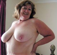 mature bbw porn galleries prod live gallery modules