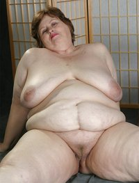 mature bbw porn galleries galleries thick bitch porn bbw pussy bald fat mature lingerie