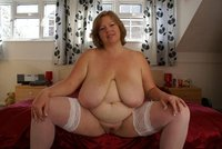 mature bbw porn galleries galleries biggest tits chubby girl bbw mature fuck gallery curly horny porn naughty