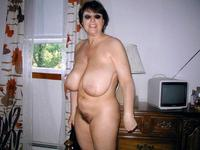 mature bbw porn galleries bbw galleries gallery mature housewife fef fca