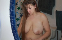 mature bbw porn galleries bbw galleries gallery mature housewife afd