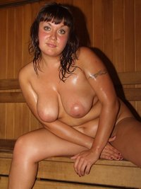 mature bbw porn pics galleries chubby puffy nasty fat mature woman fatties action