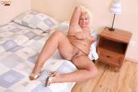 mature bbw porn pics pictures solo plump mature daring chubster stripping naked back bbw