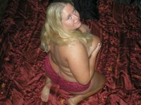 mature bbw porn galleries fat girl pantyhose mature bbw movie eposed crazy hot gallery aunt sonia porn fatality