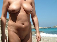 mature beach porn pictures galleries mature bbw caught peeing videos young vids adult porn bianca