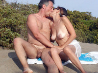 mature beach porn pictures amateur porn naked beach voyeur teens mature hairy shaved photo