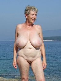 mature beach porn pictures media mature beach porn pictures
