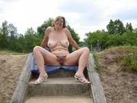 mature beach porn pictures old mature beach porn