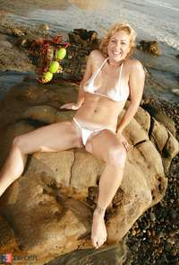 mature beach porn pictures main albums mature hoes string beach