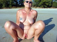 mature beach porn pictures media mature beach porn pictures video