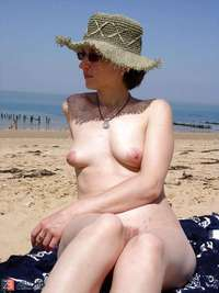 mature beach porn pictures main albums mature naturist beach