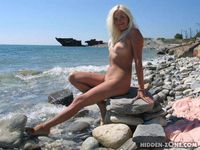 mature beach porn pictures fce cebd cde tit beach page