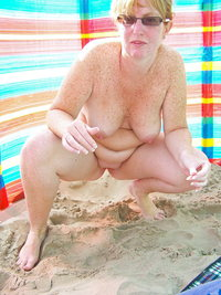 mature beach porn pictures nude beach mature amateur views category porn pictures