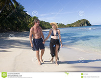 mature beach porn pictures mature couple beach happy walks