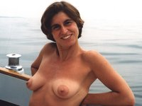 mature beach porn pictures galleries mature younger suck cock something world nudes nudist